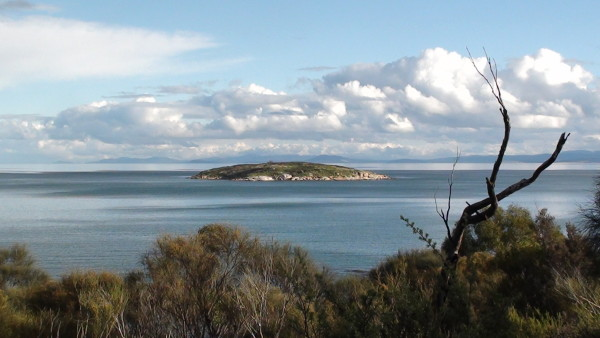 Freycinet National Park (7)
