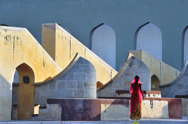 Le Rajasthan en 10 photos