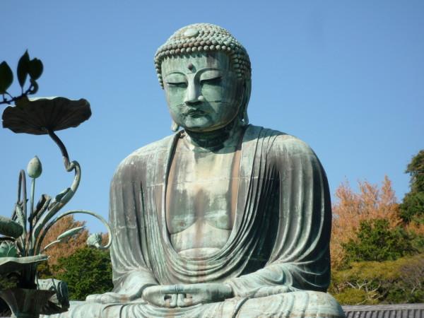 Le Japon en 10 photos