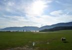 Loch Ness - Ecosse