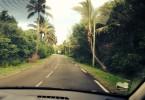 La route de l'Est en 6 étapes, Réunion