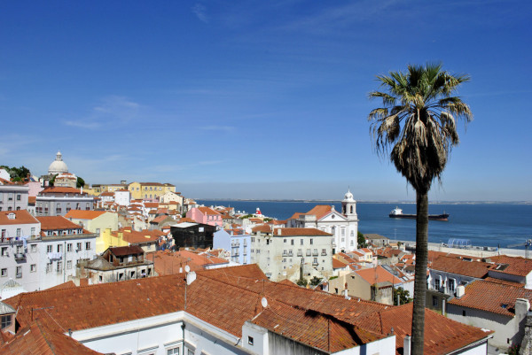 Le Portugal en 10 photos
