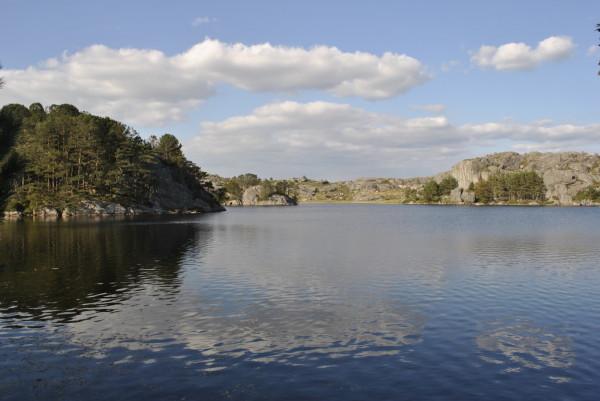 La région Stavanger ou la Norvège accessible