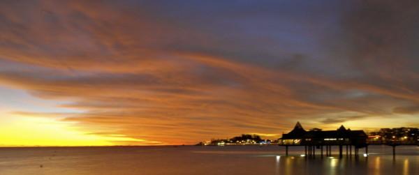 La Nouvelle-Calédonie en 10 photos
