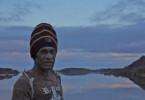 Rencontre avec Luc, Tiwaka, Nouvelle-Calédonie