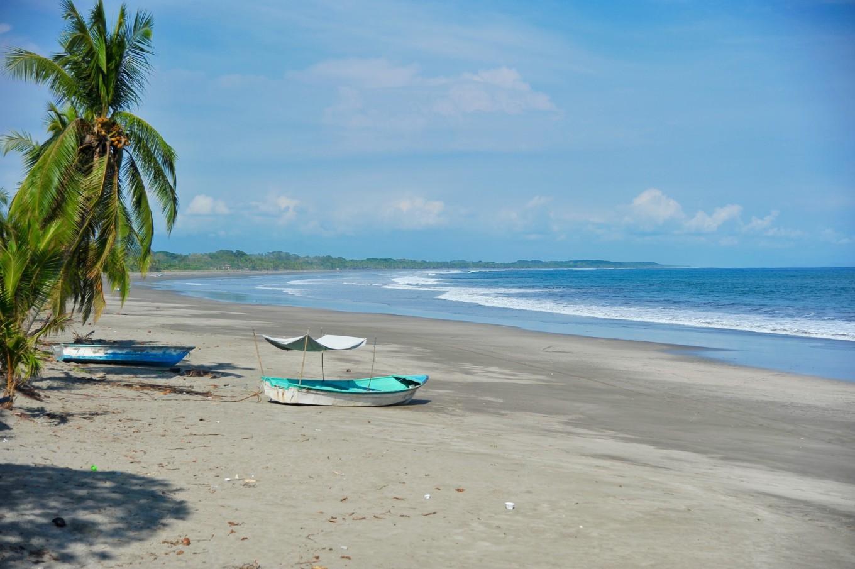 Durée du séjour, Costa Rica