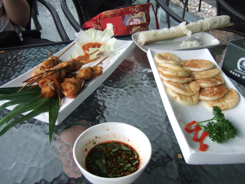 Manger à Beijing, mes bonnes adresses