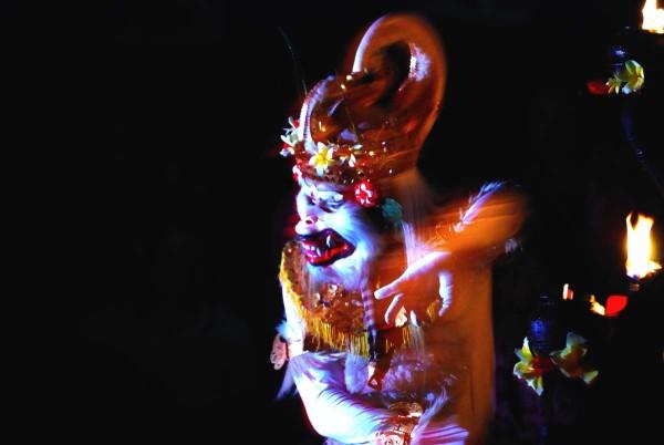 Padang Bai – Ubud (20)