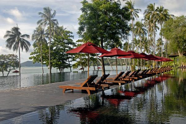 Phuket Paradise