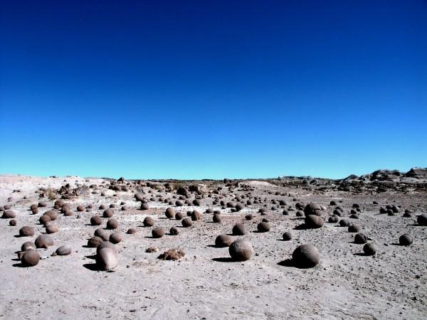 L'Argentine en 10 photos