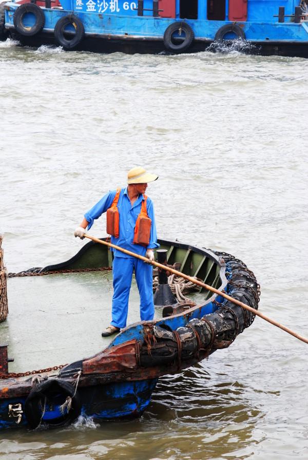 Voyager en Chine, petit guide pratique pour préparer son voyage