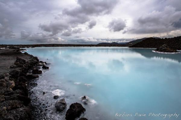 L'Islande en 10 photos