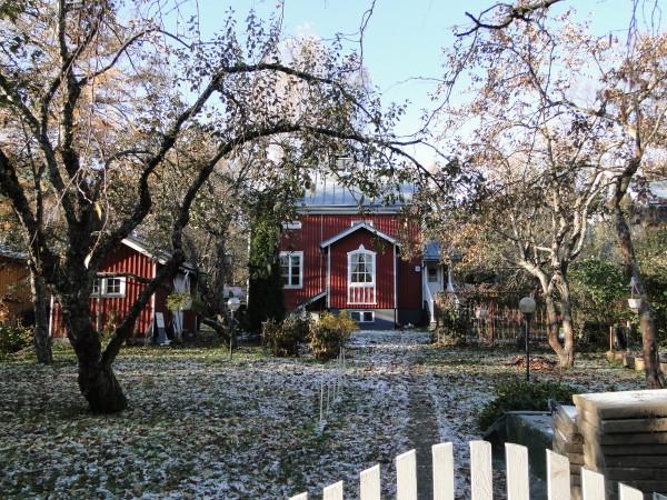 Helsinki en 10 photos
