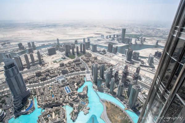 Dubaï en 10 photos