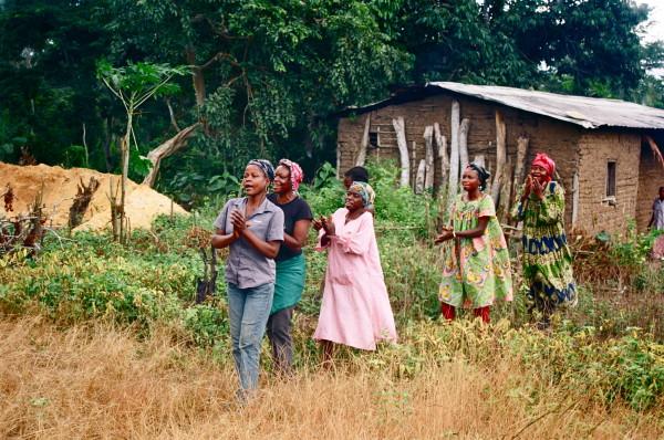 Le Cameroun en 10 photos