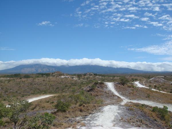 Le Costa Rica en 10 photos