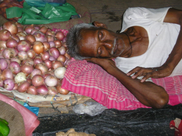Le guide du parfait sac à dos pour partir en Inde