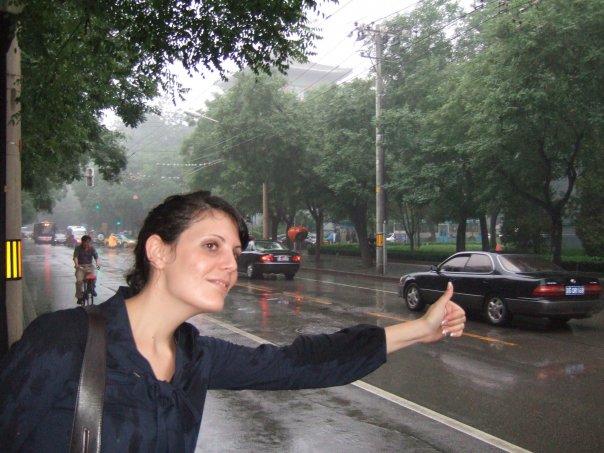 Voyager en Chine : petit guide pratique pour préparer son voyage