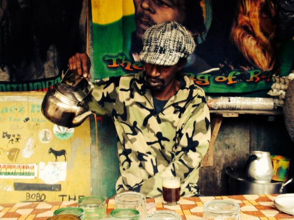 Le Sénégal en 10 photos