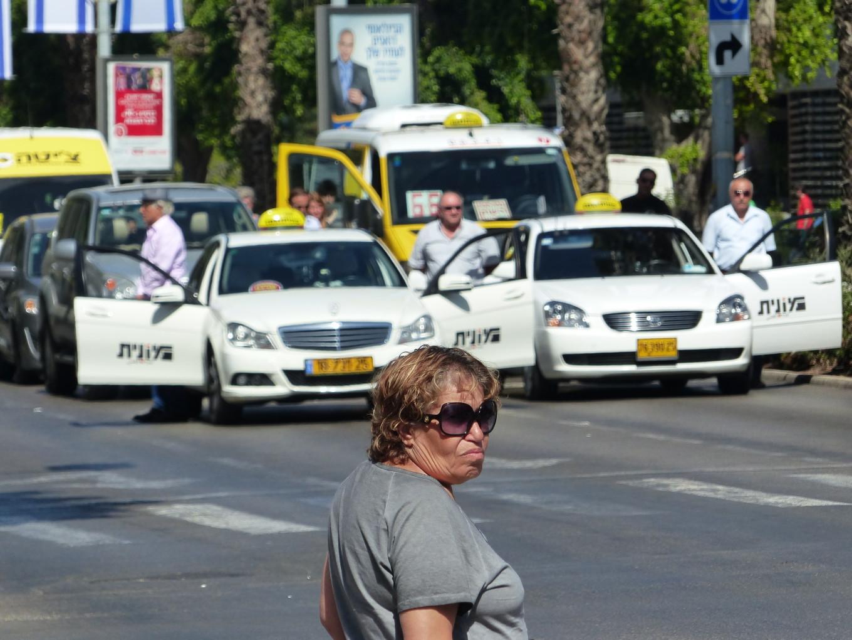 Deux minutes de silence pour Yom Ha Shoah, Israël