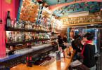 Sor Rita Bar, Barcelone, Espagne