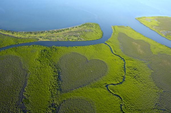 Récit d'un voyage en Nouvelle-Calédonie : Mon cœur resté à Voh