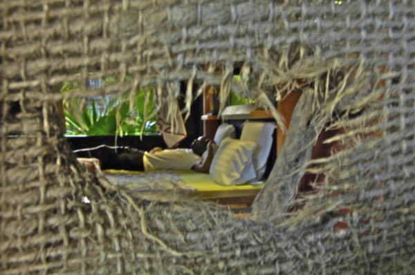 Où dormir à Deshaies, Guadeloupe