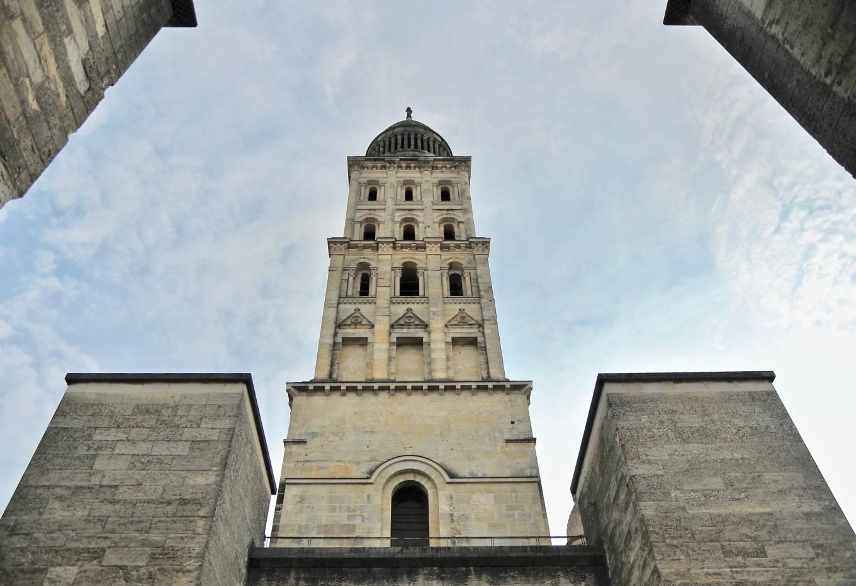 Cathédrale Saint-Front, Périgueux