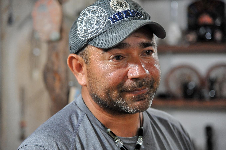 mirador muna Yucatan acteur tourisme durable