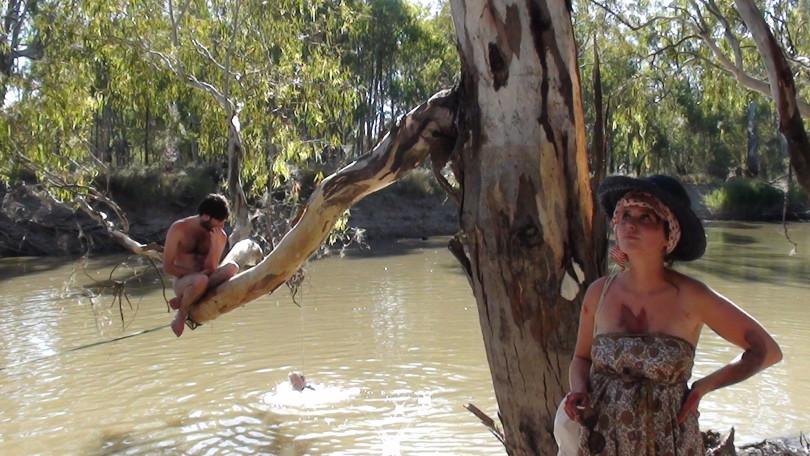 Confest Australia