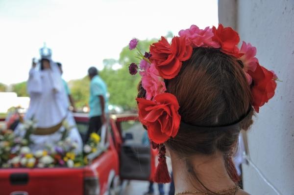 procession-de-la-vierge-mexique-yucatan-valladolid
