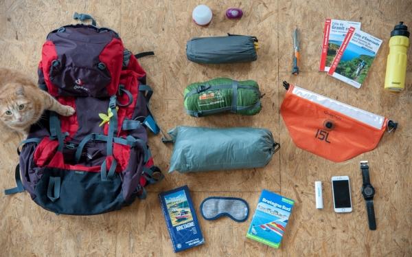 materiel-camping-gr34-liste