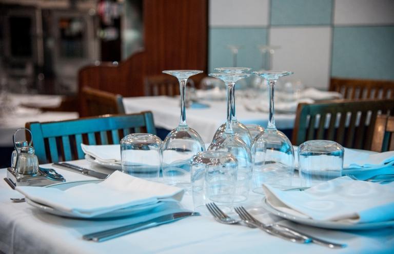 table-da-dora-ristorante-chiaia-naples