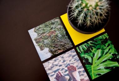 cartes postales popcarte