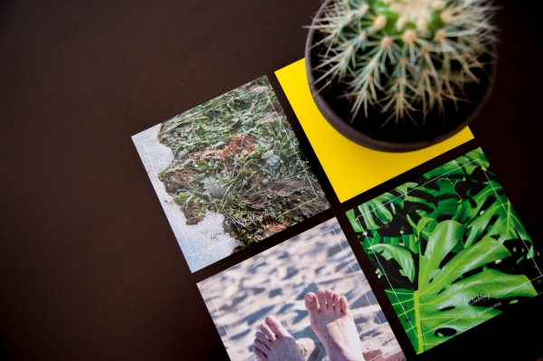 Créer des cartes postales personnalisables grâce à Popcarte