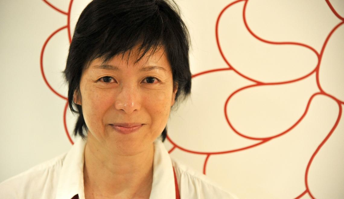 Rencontre avec Jean Hwang Carrant, la reine des cookies